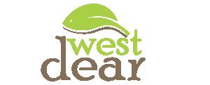 Dear West